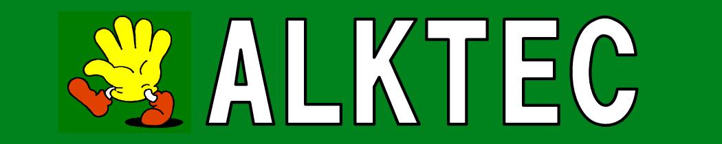 ALKTEC
